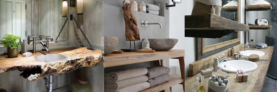 5 badezimmer trends 2016 hudson reed. Black Bedroom Furniture Sets. Home Design Ideas
