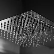 Duschkopf Design Duschen