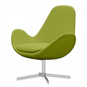 Greenery Stuhl grün